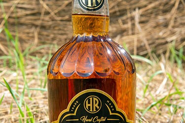 The Best Craft Rums According To The American Distilling Institute